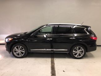 2015 Infiniti QX60 AWD DELUXE TOURING TECH in Utah, 84041