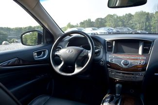 2015 Infiniti QX60 AWD Naugatuck, Connecticut 15