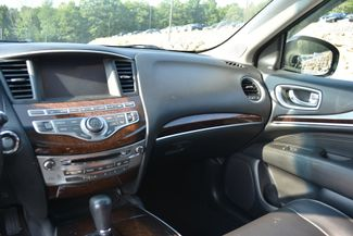 2015 Infiniti QX60 AWD Naugatuck, Connecticut 23