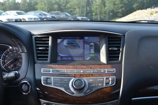 2015 Infiniti QX60 AWD Naugatuck, Connecticut 24