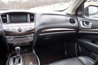 2015 Infiniti QX60 Naugatuck, Connecticut 19