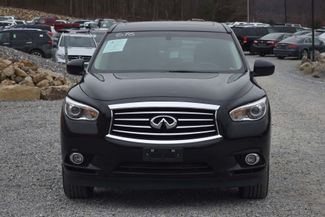 2015 Infiniti QX60 Naugatuck, Connecticut 7