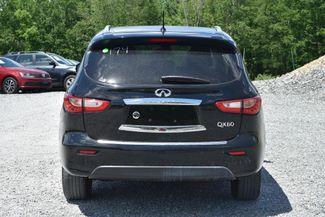 2015 Infiniti QX60 Naugatuck, Connecticut 3