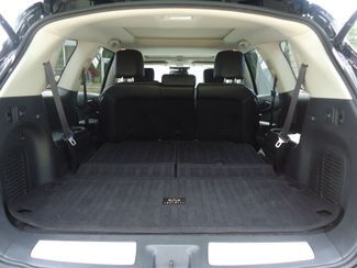 2015 Infiniti QX60 DELUXE TOURING. THEATER PKG PANORAMIC SEFFNER, Florida 26