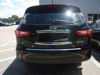 2015 Infiniti QX60 AWD PREMIUM PKG. THEATER PKG. NAVIGATION SEFFNER, Florida 15