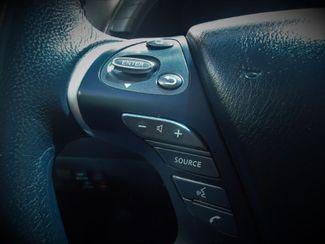 2015 Infiniti QX60 AWD PREMIUM PKG. THEATER PKG. NAVIGATION SEFFNER, Florida 28