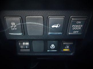 2015 Infiniti QX60 AWD PREMIUM PKG. THEATER PKG. NAVIGATION SEFFNER, Florida 30