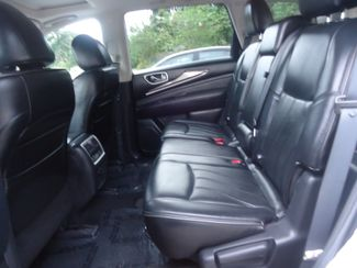 2015 Infiniti QX60 AWD. NAVIGATION SEFFNER, Florida 21