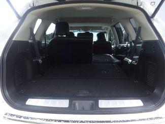 2015 Infiniti QX60 AWD. NAVIGATION SEFFNER, Florida 24