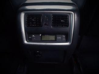 2015 Infiniti QX60 AWD. NAVIGATION SEFFNER, Florida 28