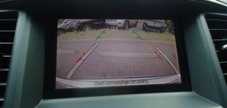 2015 Infiniti QX60 SEFFNER, Florida 40