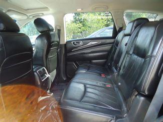 2015 Infiniti QX60 AWD SEFFNER, Florida 19