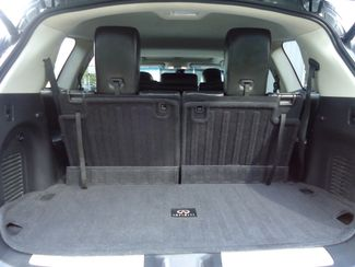 2015 Infiniti QX60 AWD SEFFNER, Florida 21