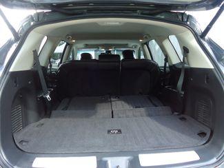 2015 Infiniti QX60 AWD SEFFNER, Florida 22