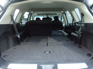 2015 Infiniti QX60 AWD SEFFNER, Florida 23