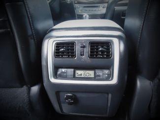 2015 Infiniti QX60 AWD SEFFNER, Florida 27