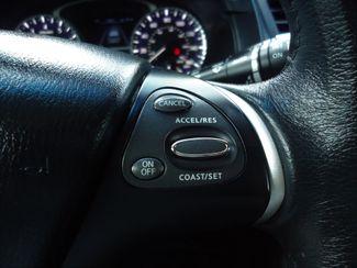 2015 Infiniti QX60 AWD SEFFNER, Florida 30