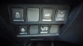 2015 Infiniti QX60 AWD SEFFNER, Florida 34