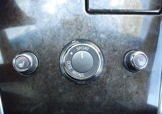2015 Infiniti QX60 AWD SEFFNER, Florida 37