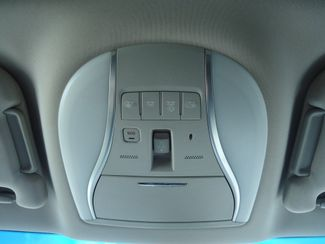 2015 Infiniti QX60 AWD SEFFNER, Florida 38