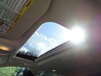 2015 Infiniti QX60 AWD SEFFNER, Florida 40