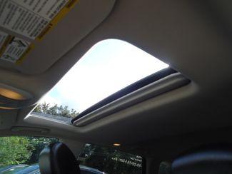 2015 Infiniti QX60 AWD SEFFNER, Florida 41