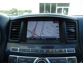 2015 Infiniti QX60 AWD SEFFNER, Florida 43