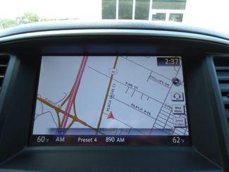 2015 Infiniti QX60 AWD SEFFNER, Florida 44