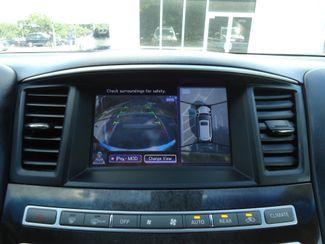 2015 Infiniti QX60 AWD SEFFNER, Florida 46