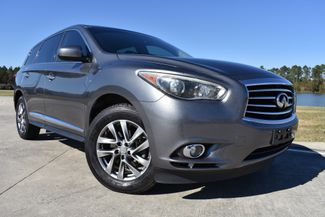 2015 Infiniti QX60 Base in Walker, LA 70785