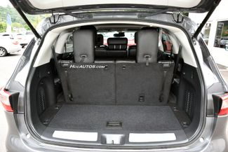 2015 Infiniti QX60 AWD 4dr Waterbury, Connecticut 11