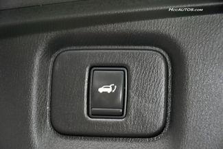 2015 Infiniti QX60 AWD 4dr Waterbury, Connecticut 15