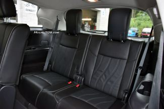 2015 Infiniti QX60 AWD 4dr Waterbury, Connecticut 23
