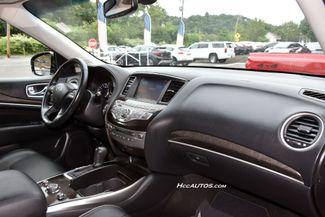 2015 Infiniti QX60 AWD 4dr Waterbury, Connecticut 27