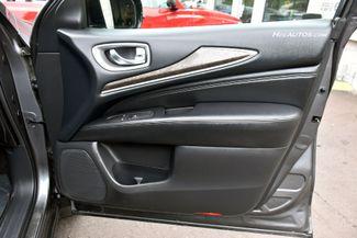 2015 Infiniti QX60 AWD 4dr Waterbury, Connecticut 28