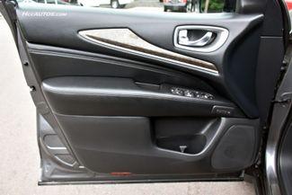 2015 Infiniti QX60 AWD 4dr Waterbury, Connecticut 31