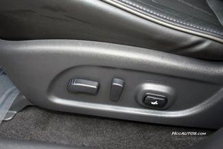 2015 Infiniti QX60 AWD 4dr Waterbury, Connecticut 33