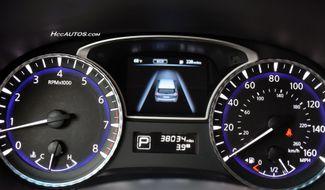 2015 Infiniti QX60 AWD 4dr Waterbury, Connecticut 36