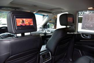 2015 Infiniti QX60 AWD 4dr Waterbury, Connecticut 37