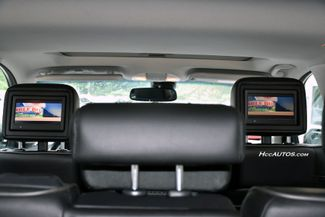 2015 Infiniti QX60 AWD 4dr Waterbury, Connecticut 38