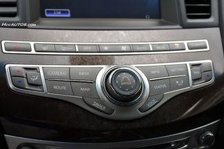 2015 Infiniti QX60 AWD 4dr Waterbury, Connecticut 41