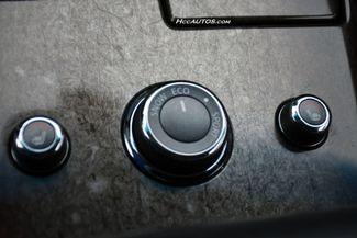 2015 Infiniti QX60 AWD 4dr Waterbury, Connecticut 45