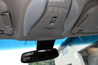 2015 Infiniti QX60 AWD 4dr Waterbury, Connecticut 47