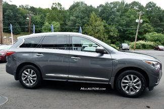 2015 Infiniti QX60 AWD 4dr Waterbury, Connecticut 6