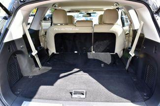 2015 Infiniti QX60 AWD 4dr Waterbury, Connecticut 12