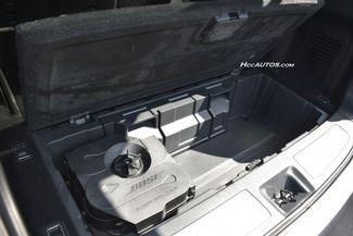 2015 Infiniti QX60 AWD 4dr Waterbury, Connecticut 13