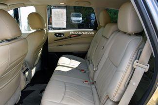 2015 Infiniti QX60 AWD 4dr Waterbury, Connecticut 19