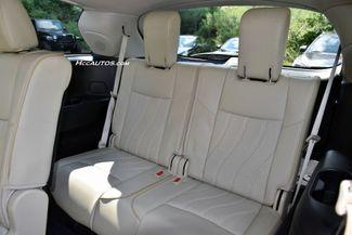2015 Infiniti QX60 AWD 4dr Waterbury, Connecticut 22