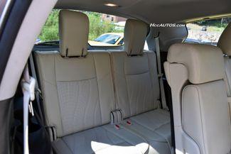 2015 Infiniti QX60 AWD 4dr Waterbury, Connecticut 24