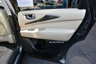 2015 Infiniti QX60 AWD 4dr Waterbury, Connecticut 30